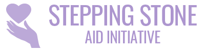 Stepping Stone Aid Initiative